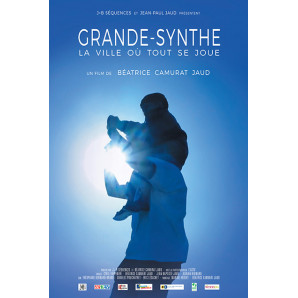DVD Grande-Synthe