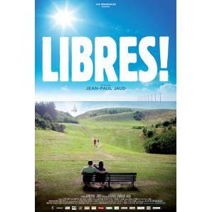 DVD Libres