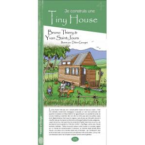 4 - Je construis une Tiny house