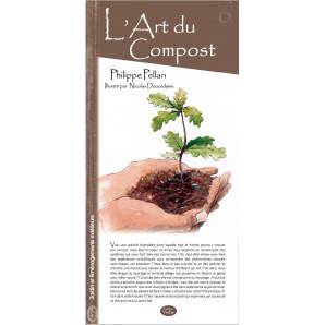 6 - L'art du compost