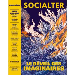HS Socialter : Le réveil des imaginaires