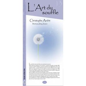 13 - L'art du souffle