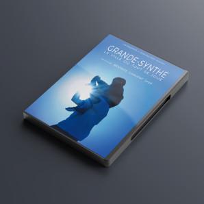 DVD Grande-Synthe