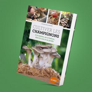 Cultiver les champignons