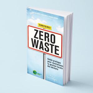 Territoires Zero Waste
