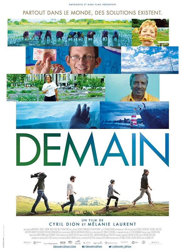 """Résultat de recherche d'images pour """"dvd demain"""""""