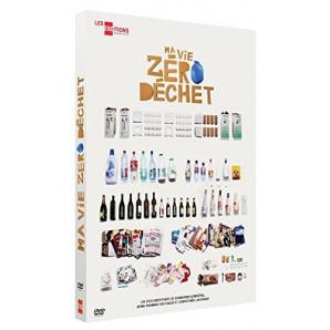 DVD Ma Vie Zéro Déchet