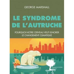 Le Syndrome de l'autruche