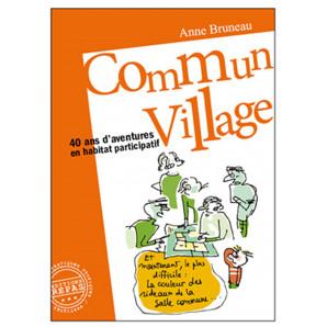 Commun village